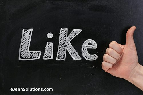 ejennsolutions marketing